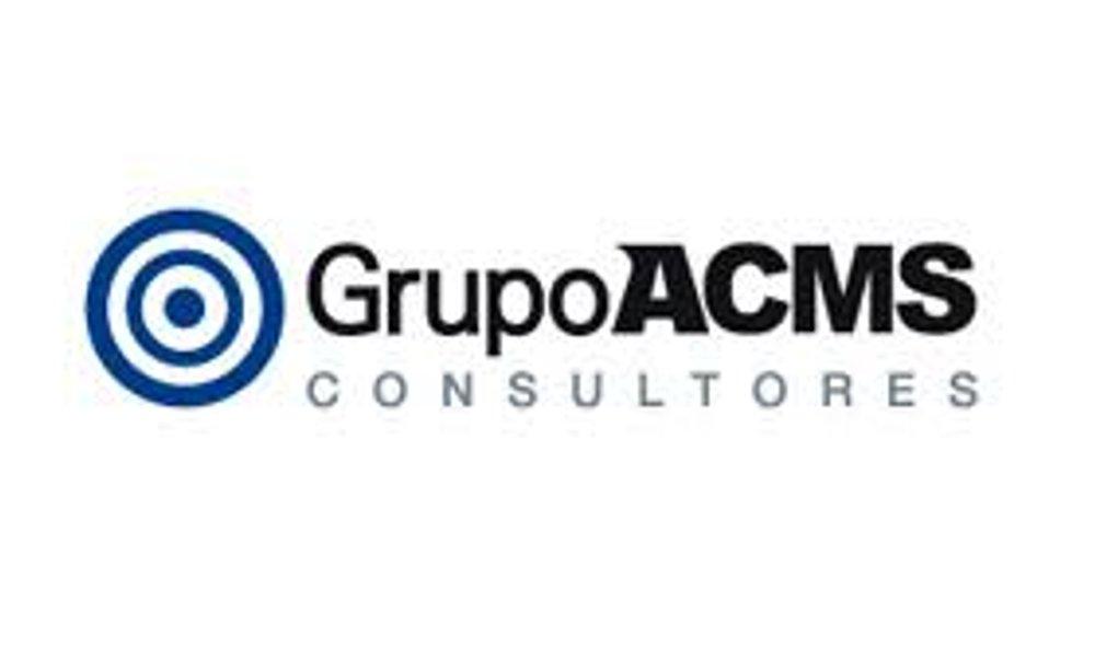 Grupo ACMS