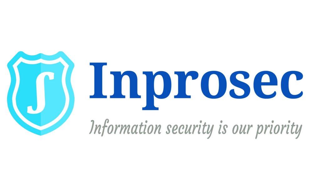 Inprosec